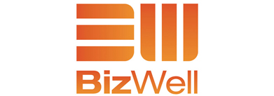 BizWell